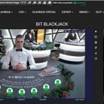 Blackjack Casino
